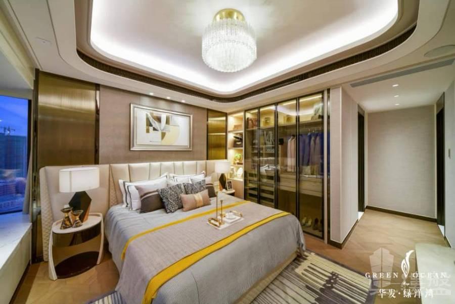 珠海頂級豪宅 媲美香港淺水灣