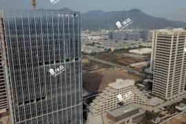 奧園觀山海|首期10萬|大灣區一小時生活圈|香港銀行按揭