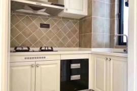 K2荔枝灣_珠海|首期5萬(減)|橫琴住宅|緩跑徑|海濱江長廊(實景航拍)