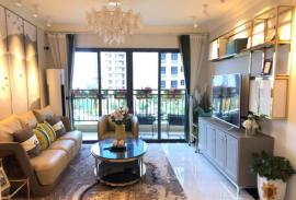 恆大海泉灣 1000蚊呎 海泉灣海洋溫泉度假區 香港銀行按揭