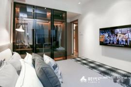 時代傾城天宸|首期10萬|即買即住|香港銀行按揭