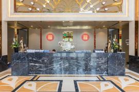 怡龍灣公寓_佛山 90萬 香港高鐵60分鐘直達 香港銀行按揭 (實景航拍)