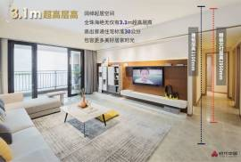 時代水岸|海濱公園長廊|鐵路沿線優質物業|香港銀行按揭