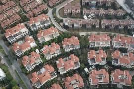 遠洋紫雲台|首期10萬|大型屋苑|即買即住|香港銀行按揭