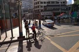 深圳東門,繁華地段,易出租,租金高