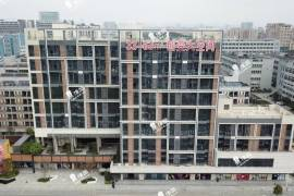 首期22萬 深圳高鐵CBD核心區 成熟配套 新寶軒