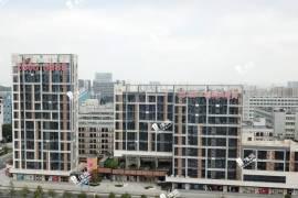 新寶軒V立方|香港高鐵25分鐘直達|首期10萬|即買即住|香港銀行按揭