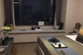 壹號院_惠州 首期3萬(減) @1080蚊呎 香港高鐵60分鐘直達 香港銀行按揭(實景航拍)