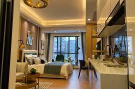 21+公寓_江門|@1115蚊呎|香港高鐵直達|香港銀行按揭