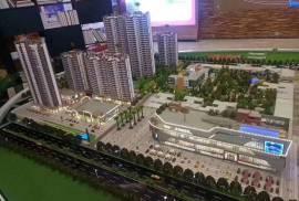 天譽虹悅1925_中山|首期10萬|鐵路沿線優質物業