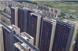 佳兆業大都匯|首期10萬|現樓發售|鐵路沿線優質物業|香港銀行按揭
