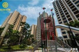 鈺海綠洲_中山|首期5萬(減)|買裝修三房|香港銀行按揭