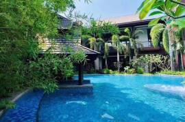 華發觀山水別墅|總價200萬|買兩層送兩層|香港銀行按揭