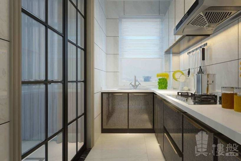 鈺海綠洲|1000蚊呎|買裝修三房|香港銀行按揭
