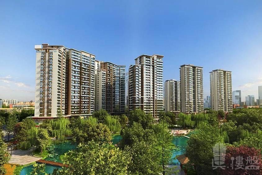 上乘NUMO時代|公園智慧城|即買即住|香港銀行按揭