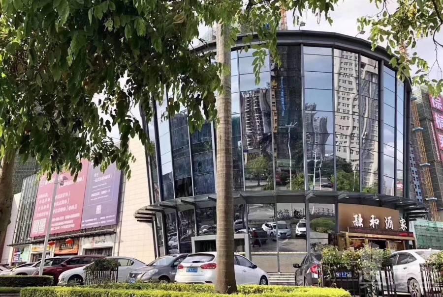虹悅1925|首期10萬|鐵路沿線優質物業|香港銀行按揭