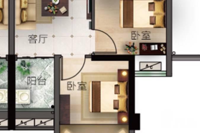 虹悅1925|首期10萬|現樓發售|香港銀行按揭