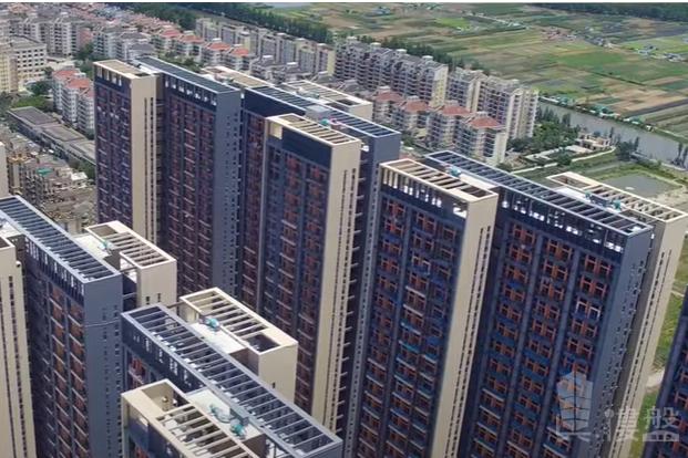 佳兆業大都匯|首期20萬|大型商場屋苑|現樓發售|香港銀行按揭