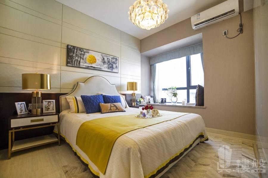 香海壹號|1000蚊呎|大灣區一小時生活圈|配套設施齊全|香港銀行按揭