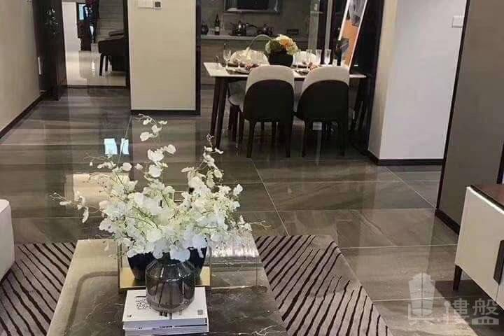 凱柏榮域 首期10萬 大型商場屋苑 即買即住 香港銀行按揭