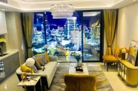 海雅繽紛城_中山 首期10萬 高鐵上蓋 直達香港西九龍 (實景航拍)