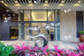 中山奕翠園|香港新鴻基登錄中山|鐵路沿線優質物業|香港銀行按揭