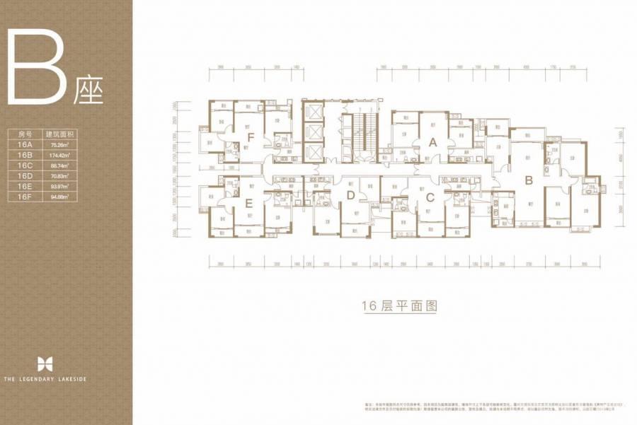 羅湖雙地鐵連接 千億巨資 名校學區 傳麒東湖名苑