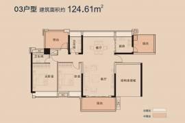 竹葶夢苑_惠州 惠陽巨德竹葶夢苑 首期5萬 香港銀行按揭