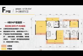 天潤嘉園_惠州 首期8萬 先買為贏灣區最強 香港銀行按揭