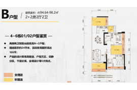 天潤嘉園_惠州|首期8萬|先買為贏灣區最強|香港銀行按揭