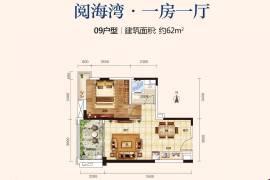 富力灣_惠州 首期5萬 香港銀行按揭 香港人盡享退休生活