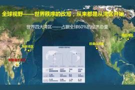 閱海灣璽_惠州|首期5萬 睡在浪裡|享在海裡 零距離看海