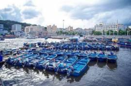 合生濱海城_惠州 香港高鐵一小時直達 即買即住 香港銀行按揭
