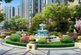 新華聯廣場_惠州|首期5萬|香港銀行按揭|半小時惠深生活圈