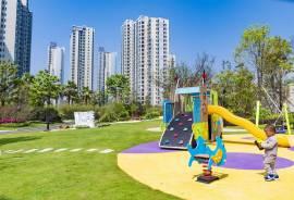 新華聯廣場_惠州 首期5萬 香港銀行按揭 半小時惠深生活圈