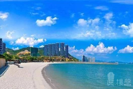 渡假首選 - 山·海·天 - 首期5萬