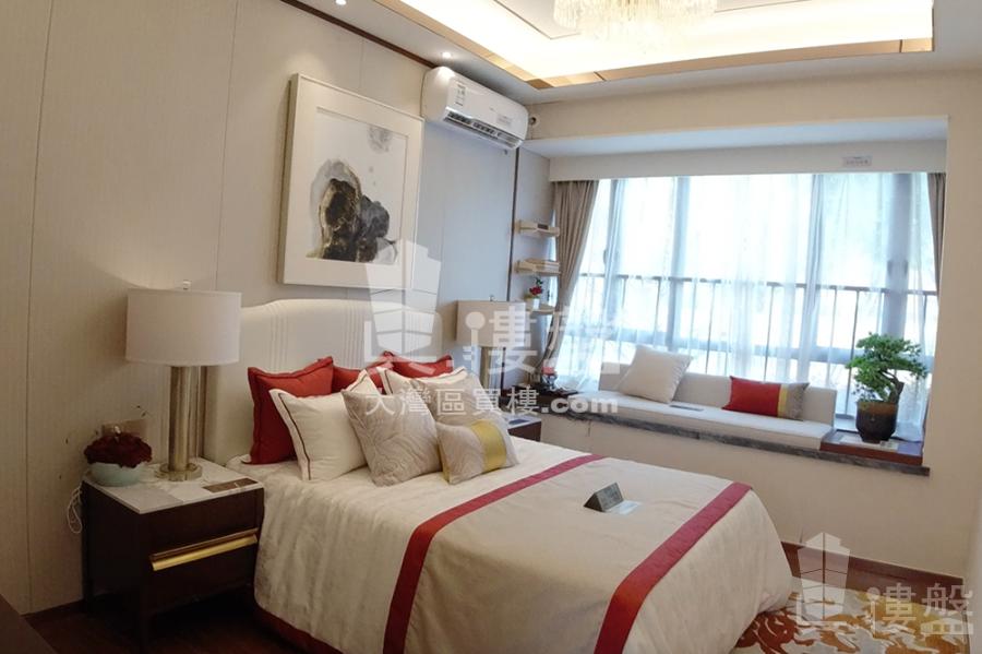 $660蚊尺 高鐵直達 溫泉渡假屋