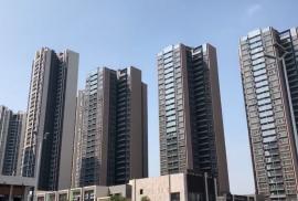 怡翠尊堤_佛山 首期5萬(減) 香港高鐵45分鐘直達 香港銀行按揭