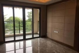 恆大珺庭_東莞 首期10萬 大型屋苑 即買即住 香港銀行按揭