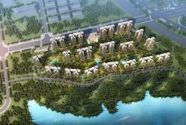 榮盛禦湖觀邸_惠州 首期10期 買千呎三房
