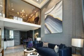 塘廈華堂九里_東莞|首期10萬|大型屋苑|即買即住|香港銀行按揭