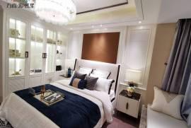 方直彩虹裡_惠州 首期10萬 大型屋苑 香港銀行按揭