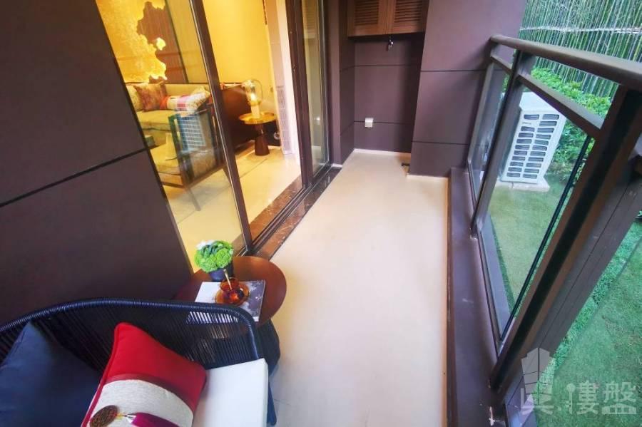 香港高鐵1小時直達 地鐵物業 千億大配套 佛山新城 核心位置